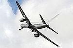 B-757 (5090455528).jpg