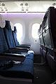 B-787-LAN-interior.jpg