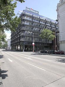 Artur Perotti Wikipedia
