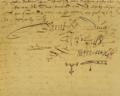 BAS DU CONTRAT SIGNE AMENAGEMENT CATHEDRALE DE CHARTRES 20 AOUT 1593.png