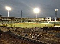 BB&T Stadium, Charlotte, NC.JPG