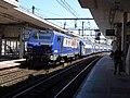 BB27300 partant de Versailles Chantiers.jpg