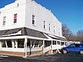BG's Restaurant - panoramio.jpg