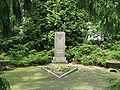 BIW Kirchstraße Denkmal Den Opfern des Faschismus.JPG