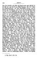 BKV Erste Ausgabe Band 38 136.png