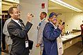 BME Detroit 63 - Flickr - Knight Foundation.jpg
