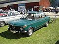 BMW 2002 (2524126780).jpg