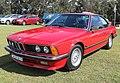 BMW 635CSi E24 (15717812929).jpg