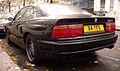 BMW 840Ci (4).jpg