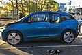 BMW i3 Oslo 10 2018 1120.jpg