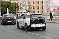 BMW i3 Rome 04 2016 6074.JPG