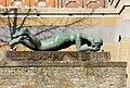 BRÜGGE, Belgien DSC03126 (25373806380).jpg