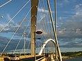 BSB Ponte JK Ene 2006 187.JPG