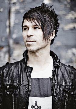 BT Musician 2009.jpg