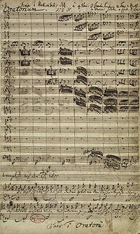 BWV 248 Autograph.jpg