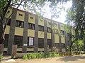 BYK College classrooms.jpg