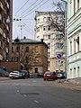 B Nikolovorobinsky Lane Apr 2009 03.JPG