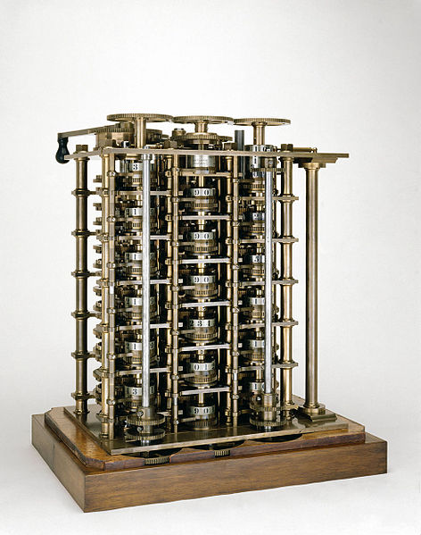 filebabbages difference engine     jpg wikimedia commons