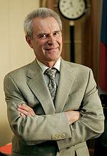 Kuban State University Wikipedia