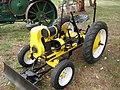 Baby Tractor (9763932822).jpg