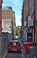 Back Knight Street, Liverpool.jpg