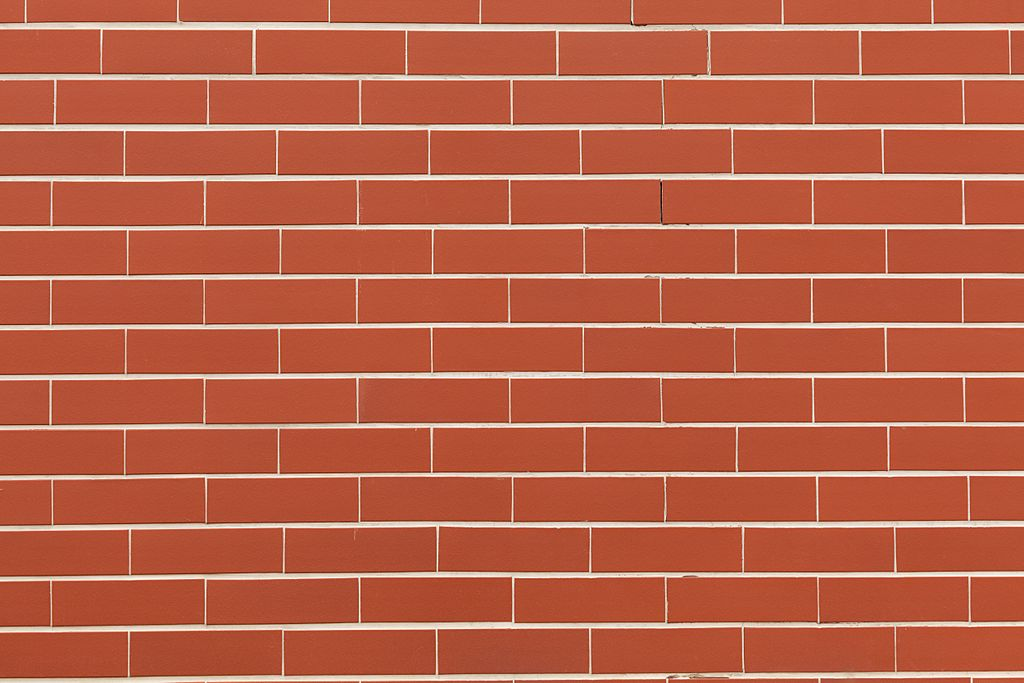 How To Clean A Painted Brick Wall