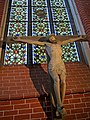 Bad Doberan-Kloster-Münster-Innen-Fenster1054.jpg