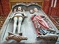 Bad Doberan-Kloster-Münster-Innen-Grabmale-Albrecht von Schweden0723.jpg