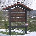 Bad Driburg Herste Gillingham-Tafel.jpg
