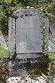 Bad Godesberg Jüdischer Friedhof150.JPG