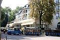 Bad Kreuznach, das Parkhotel Kurhaus.JPG