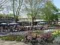 Bad Krozingen - Park - Restaurant - panoramio - Baden de (2).jpg