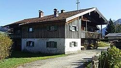 Bad Wiessee Bauernhaus 1.jpg