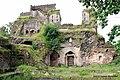Badal Mahal, Deogarh Fort - panoramio.jpg