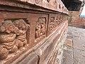 Badami small sculpture.jpg