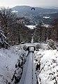 Baden-Baden-Merkurbergbahn-18-abwaerts-2009-gje.jpg