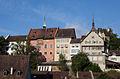 Baden-Stadthaus-2.jpg