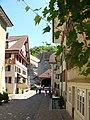 Baden AG11.jpg