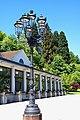 Baden Baden - Kurhaus Casino - View NW.jpg