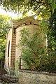 Baden Rainer Villa 3770.jpg