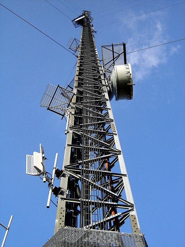 Baden Tower ctv vidman.ca