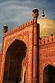 Badshahi Mosque - Architectural Features.jpg