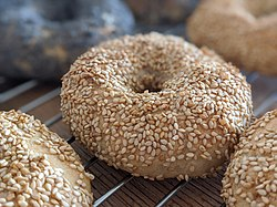 Bagel with sesame 3.jpg