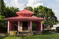 Bageshwori Temple (3).JPG