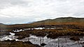 Bahnfahrt West Highland Line von Fort William nach Bridge of Orchy (38560554466).jpg