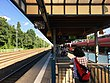 Bahnhof Frankenstadion 06.jpg