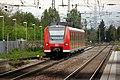 Bahnhof Wiesloch-Walldorf - 425 738-2 (2).JPG