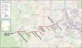 Bahnstrecke Bad Dürkheim–Ludwigshafen-Oggersheim.png