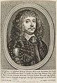 Bahusłaŭ Radzivił. Багуслаў Радзівіл (P. Jode, 1650) (2).jpg