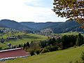 Baiersbronn-Mitteltal (10562032145).jpg